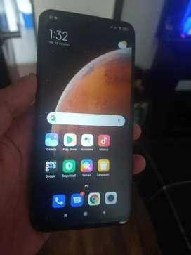 Vendo Xiaomi 9 de 64gb