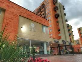 Se Arrienda apartamento en Madrid Cundinamarca