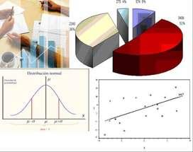 QUIRA Profesores Particulares en Probabilidad y Estadística