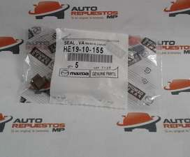 SELLO DE VALVULA MAZDA 323 AUTOREPUESTOS MP STO DOMINGO
