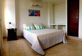 ARRIENDO HABITACIÓN EN HOTEL DEL CENTRO DE YOPAL