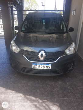 Vendo Renault Kangoo EXPRES Conford 1.6