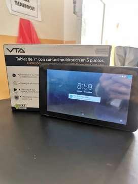 Tablet VTA 85015
