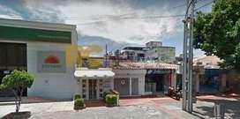 Arriendo Casa Caobos Cúcuta Cod. 019A