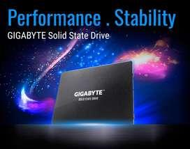 Disco Rigido Estado Solido 480gb Gigabyte Gp-Gstfs31480gntd