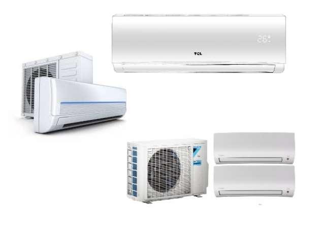 coldaffairs colocacion y reparacion de aires acondicionados 0