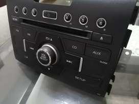 Autoradio CD