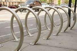 Bicicleteros fabricamos