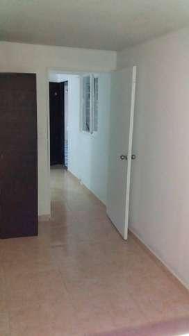 Se arrienda apartamento tipo estudio. En Robledo Aures II