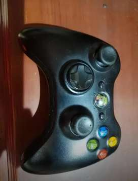 Xbox 360 3.0 en perfecto estado