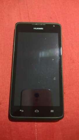 Huawei y 530 para repuestos