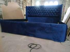 hermosas camas de 3 plazas