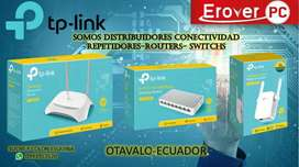 Router,switchs, repetidores