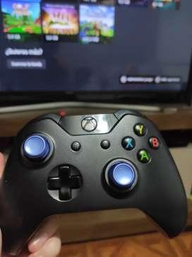 Control Xbox one usado