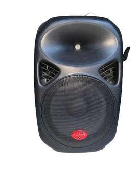 Parlanre Audio Pop