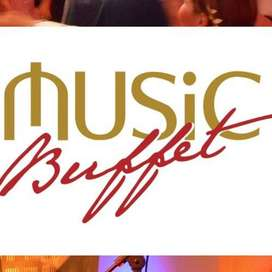 Saxofon Buffet BC8102-1-0 Tenor