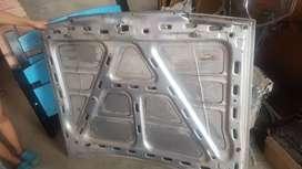 Repuestos Mazda