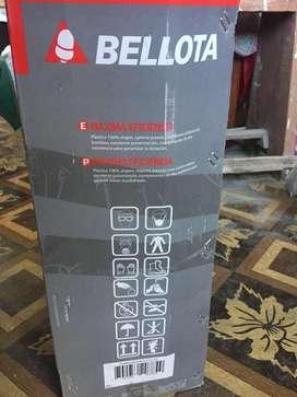 Bomba de Fumigar 20 L marca Bellota
