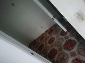 Se Arrienda 1 piso