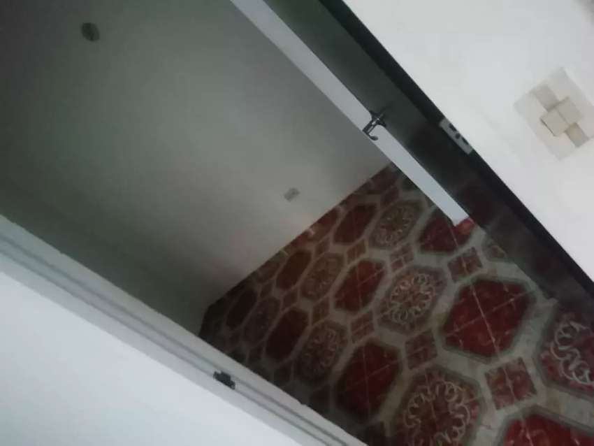 Se Arrienda 1 piso 0