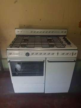 Se vende cocina
