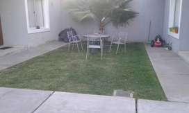 Jardinería Mendoza