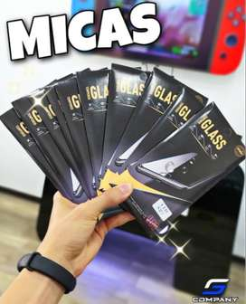 MICAS 9D MODELOS NUEVOS