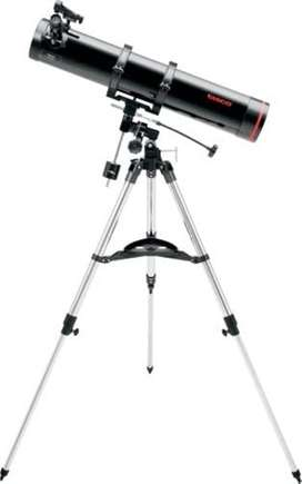 TELESCOPIO TASCO 76mmX700mm PERFECTO ESTADO.