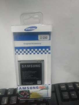 Batería Samsung J2 Core 2000mAh