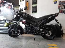 Necesito  ayudante mecánico de motos