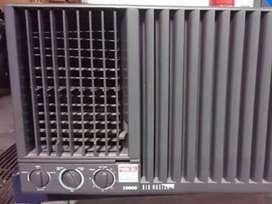 Aire acondicionado Cónsul Air Máster 10000 frigorias