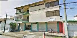 rento Local Comercial con Amplio Terreno 1200 m²  cdla  La Garzota, guayaquil