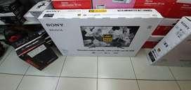 """Smart TV 55"""" Ultra HD 4K X725F"""