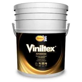 Caneca pintura Viniltex Blanco