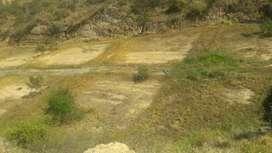 VENPERMUTO LOTE EN GIRON, URBANIZACION VILLA ISABELA 54MTS, ESQUINERO, VEHICULAR