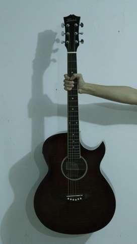Freedom Mjg-302Cs