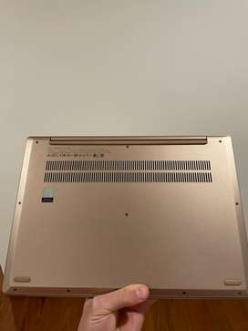 Lenovo ideapad s540 Rizen7