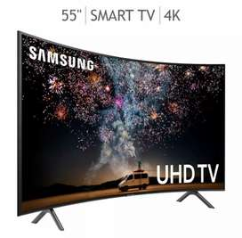 SE VENDE TV SAMSUNG