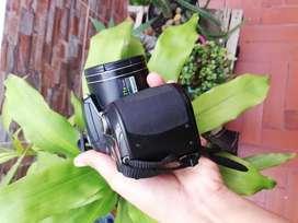Cámara Digital Nikon Coolpix L310