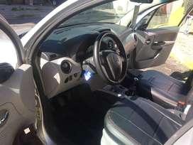 Vendo Citroen C3 2007