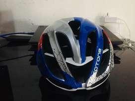 Casco ciclismo kask protone