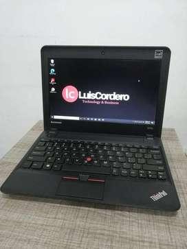 Portátil ThinkPad