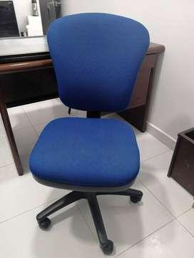 Venta de sillas ergonimicas para oficina
