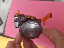 Repuestos camara canon powershot ELPH 160