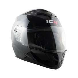 casco ICH 520 certificado Nuevo