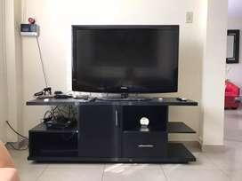 Modular de TV
