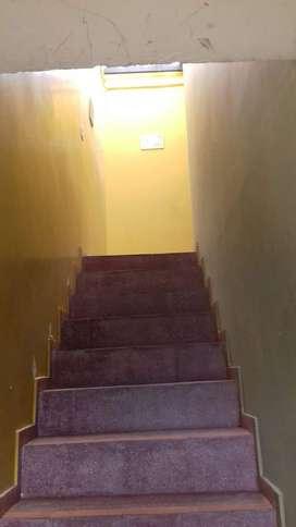 Arriendo apartamento barrio Belén