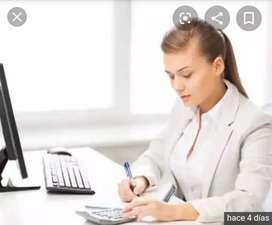 Busco empresa para hacer practicas profesionales