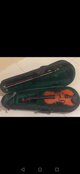 Violin marca Primer