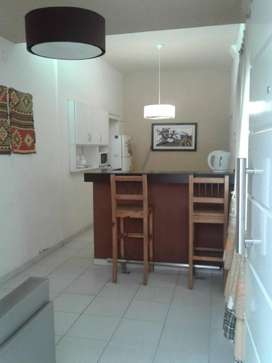 gd25 - Departamento para 2 a 5 personas en Ciudad De Córdoba